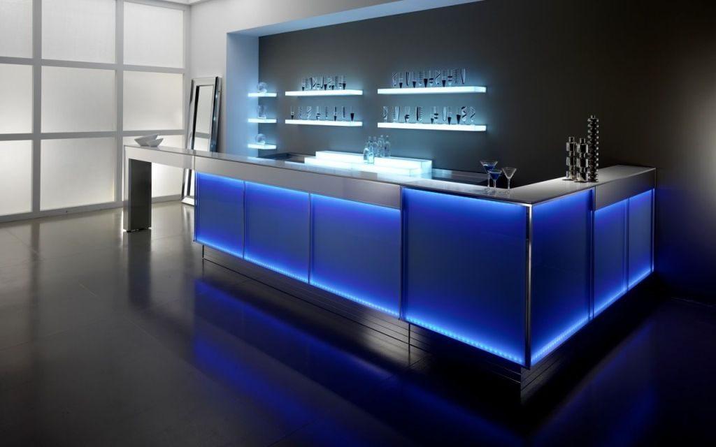 Gdzie można kupić domowe oprawy LED