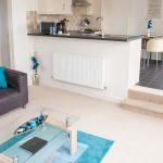 Projektowanie wnętrz i aranżacja mieszkania
