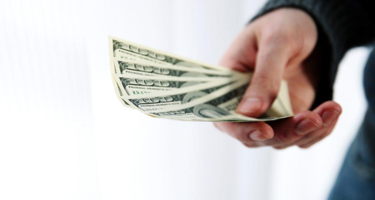 Z jakiego kredytu warto skorzystać