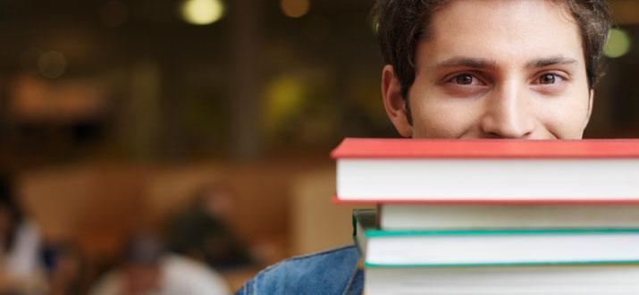 Najlepsze studia
