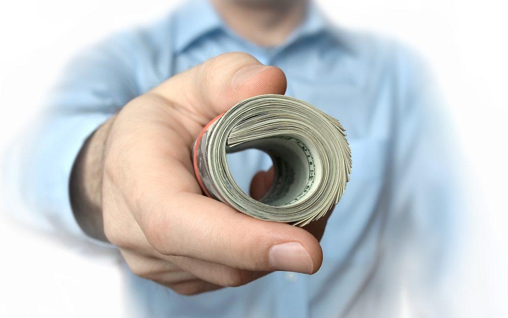 Pożyczka pod zastaw – co musisz wiedzieć