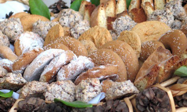 Przepisy na fantastyczne wyroby cukiernicze