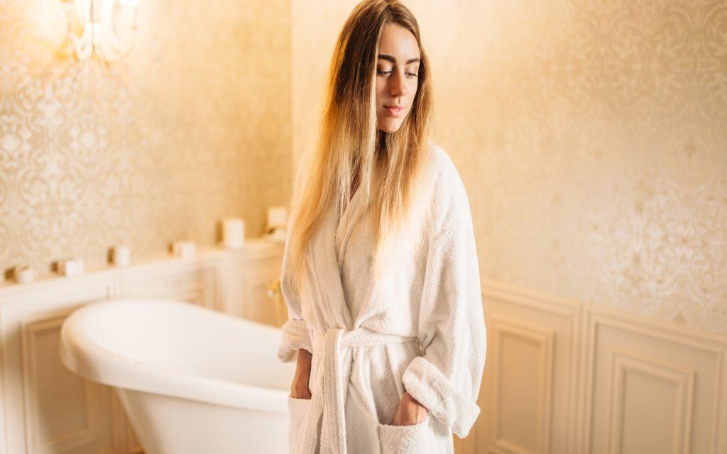 Kosmetyki do higieny intymnej w aptece
