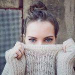 Botox – czyli skuteczna likwidacja zmarszczek