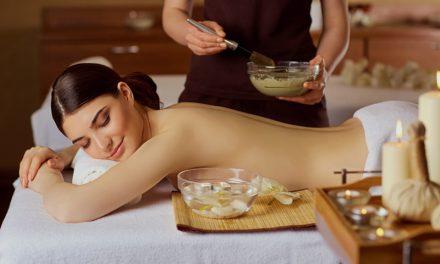 Jak pielęgnować ciało