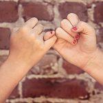 Jak poznanie swoich cech może ci pomóc w relacjach z innymi?