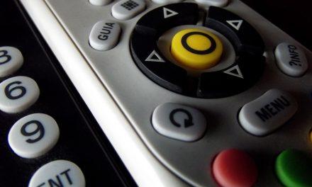 Duży wybór telewizorów do wynajmu