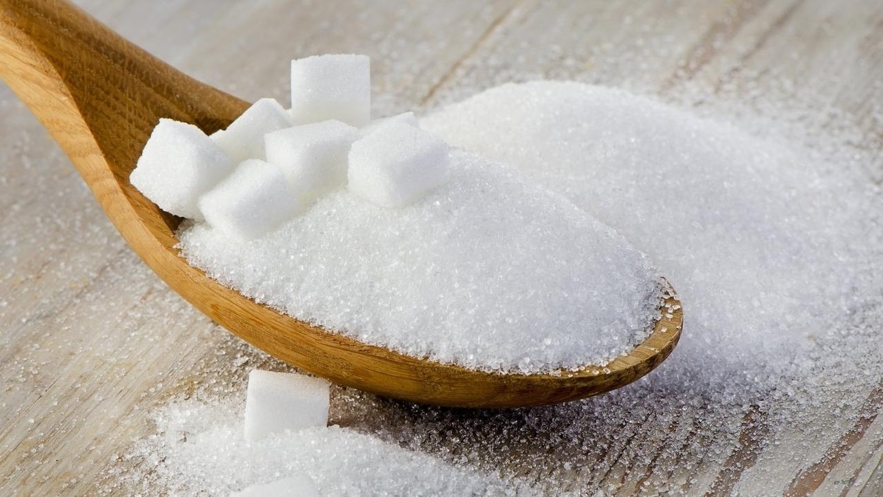 Insulinooporność – dlaczego często ludzie mylą tę chorobę z cukrzycą