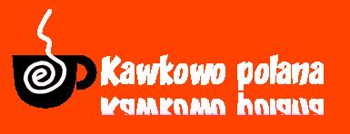 Kawkowo Polana