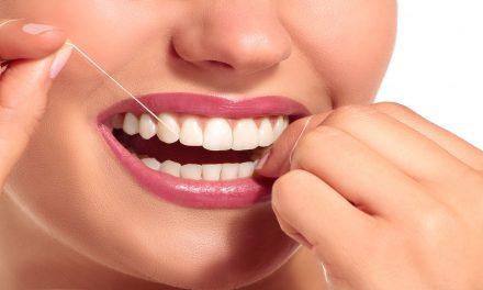 Jak prowadzić marketing chirurgii stomatologicznej w Krakowie