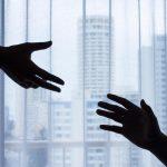 Pomoc dla nowicjuszy w biznesie