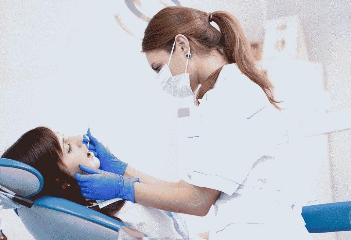 Nowości w gabinecie stomatologicznym