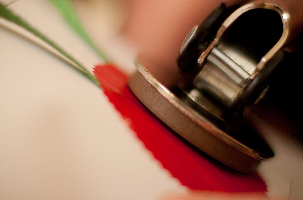 Zakres usług notariusza