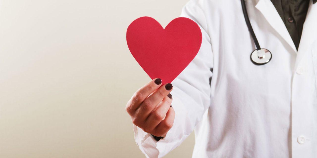 Problemy natury kardiologicznej