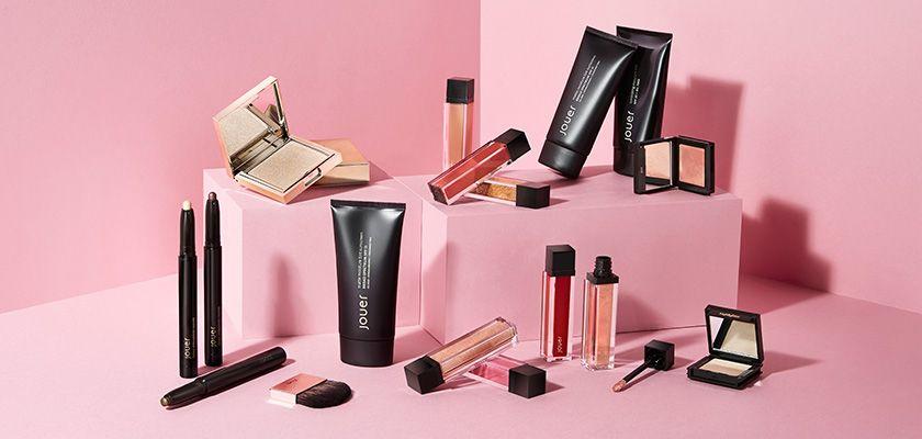 Kosmetyki do SPA – oferta marki Bodhi
