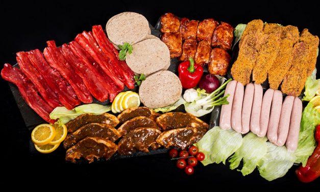Mięso dla dziecka- wybieramy najlepsze
