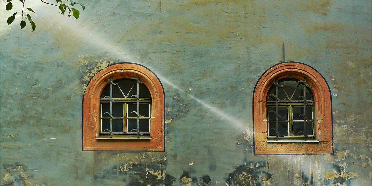Osuszanie budynków Warszawa