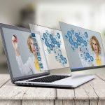 Efektywna nauka online