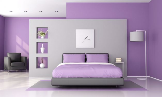 Meble nowoczesne czy minimalistyczne – nie trzeba wybierać