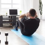 Jak poprawić efektywność treningu fitness