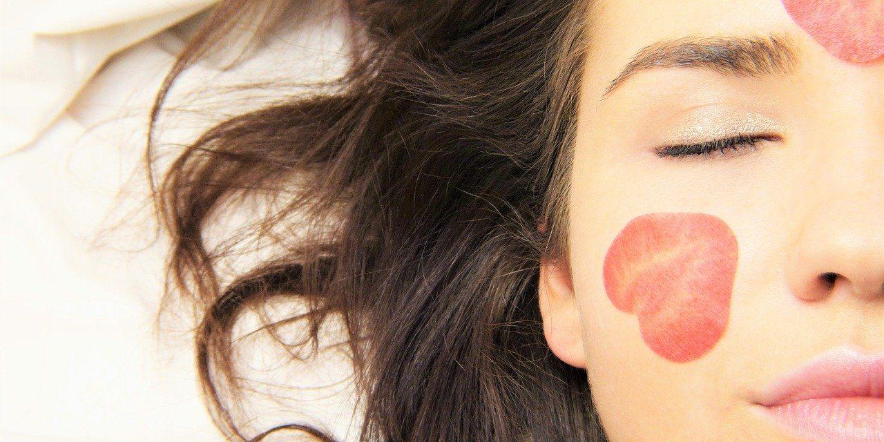Kosmetyki do codziennej pielęgnacji nasze typy