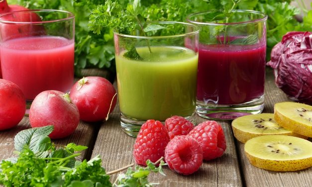 Aloes dla zdrowia i urody