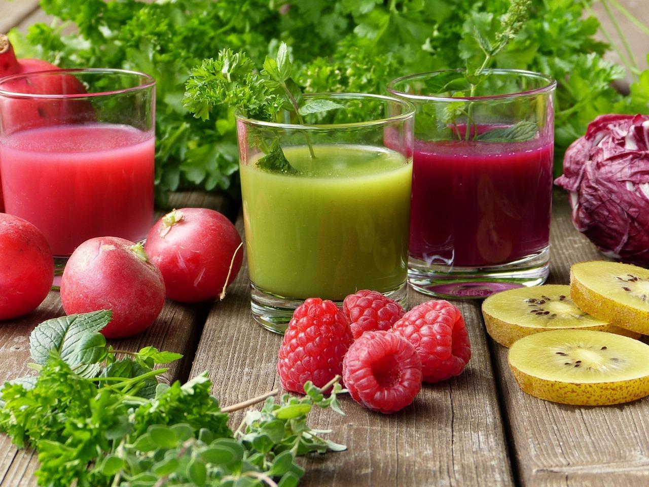 Czym jest catering dietetyczny?