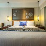 Sypialnia nie tylko do spania- jak stworzyć wyjątkowy klimat oświetleniem