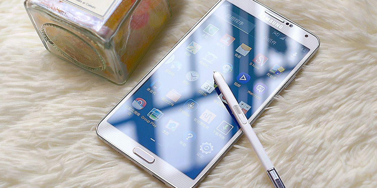 Jaki model Samsung Galaxy kupić?