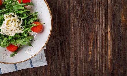 Catering dietetyczny – jak zamówić?