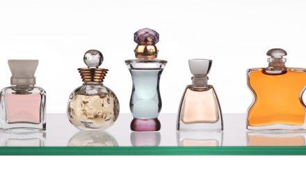 Perfumy dla kobiet – nowości na 2020 roku