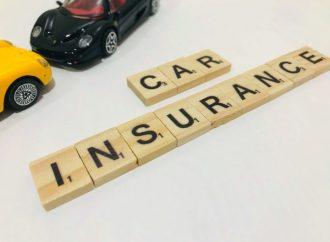 Ubezpieczenia na pojazdy- jak szybko szukać
