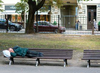 Fazy alkoholizmu – jak nałóg alkoholowy prowadzi do śmierci i jak tego uniknąć