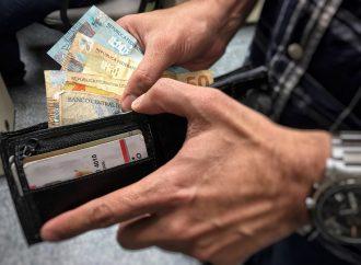 Elegancie portfele dla klientów VIP