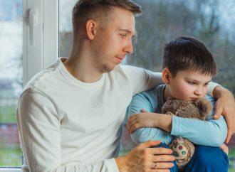 Alkohol a rodzina – przeciwdziałanie przemocy