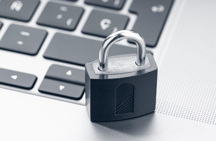 Zabezpieczenie antywirusowe Twojego komputera