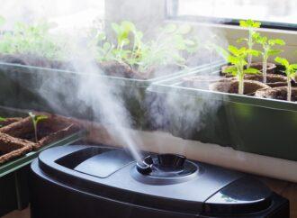 Fakty i mity na temat jonizacji powietrza