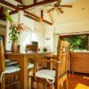 Zaplanuj funkcjonalny dom z architektem wnętrz